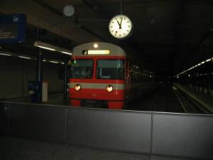 j5-016