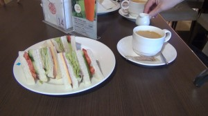 kokyu-cafe