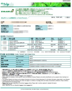 eticket-sample