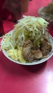 jiro1