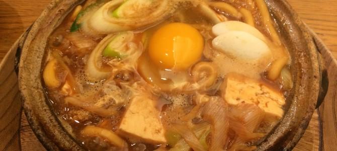 山本屋本店(名古屋ルーセント)/上品な味わいの絶品スープに脱帽!