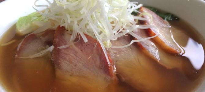 箱根飲茶楼(箱根町)/絶景を楽しみながらランチ