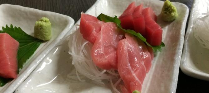 よしみ食堂(尾久)/あったか料理とおもてなし